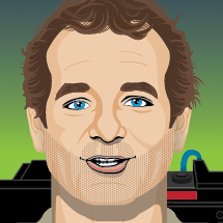 Bill-Murray-Infographic