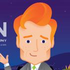 Conan Blog Thumb
