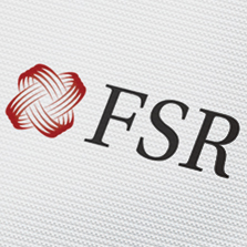 FSR-Logo-Redesign-and-Identity-Kit