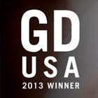 GD USA award blog