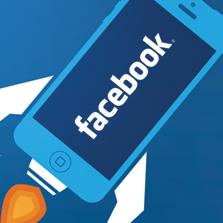 Kenshoo-Social-Facebook-Infographic